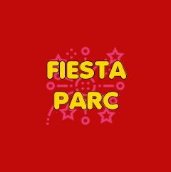 FIESTA PARC