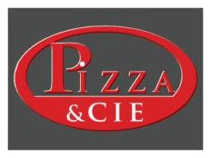 Pizza et cie